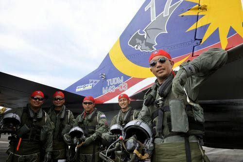 Pilot-Smokey-Bandit-Mig29N