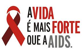 Prevenir é melhor ..