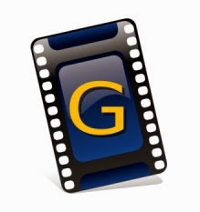 programma film streaming