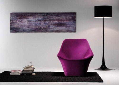 renovar la casa sin gastar mucho ideas para decorar