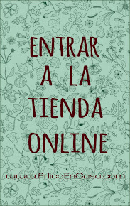 Visita tambin la tienda online