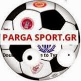 PARGA SPORT.GR
