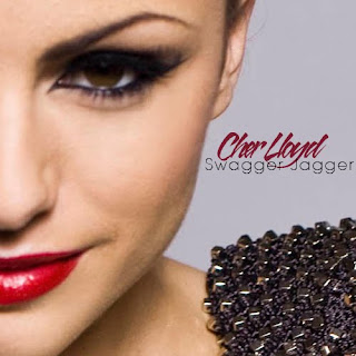 Cher Lloyd - Swagger Jagger Lyrics