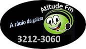 Radio Parceira