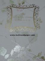 http://www.butikwallpaper.com/2015/07/wallpaper-flower-story.html