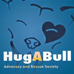 Hugabull Logo
