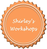 Shirley's Workshops