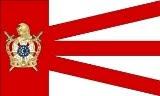 Bandeira DeMolay