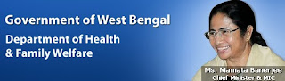 www.wbhealth.gov.in Recruitment 2014