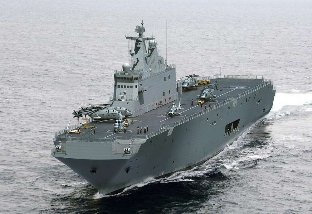 Type 075 - LHD Chinese_artist%E2%80%99s_CG_Imagination_of_PLA_Navy_LHD