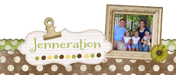 Jenneration