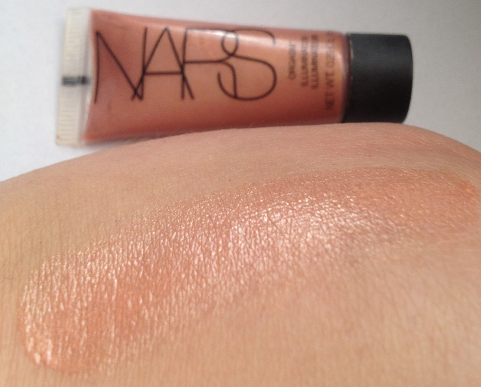 little bikini naked girl