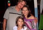 Os parabéns de hoje dia 14/07 vão para meu amigo Valdinho ¨Xuxa¨
