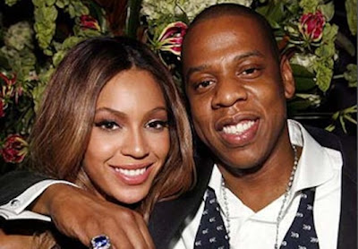 Jay-Z - Glory-Beyonce