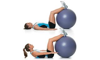 Melhore sua postura com Exercícios Físicos