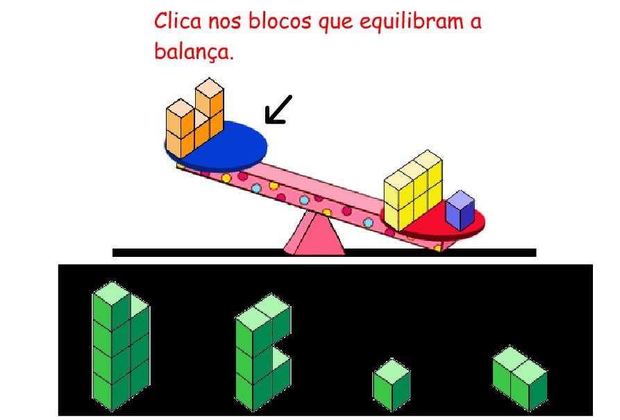 http://escolovar.org/mat_numero_adiciona_balanca.swf