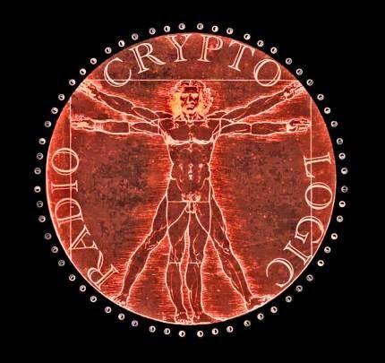 CryptoLogic Radio Podcast