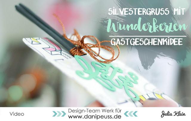 http://danipeuss.blogspot.com/2015/12/gastgeschenk-silvestergru-mit-wunderkerzen-printable.html