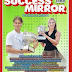Succes Mirror July 2014 in English Pdf free download