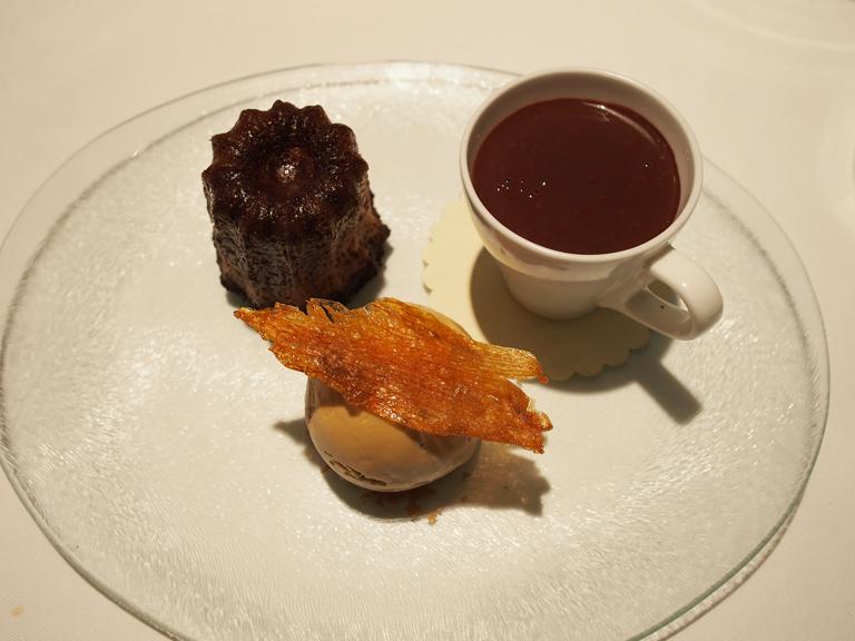medlar restaurant chelsea