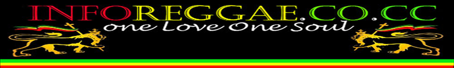 All about Reggae
