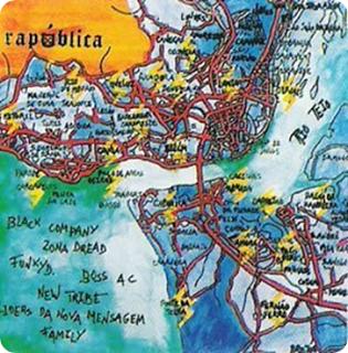 República (1994)