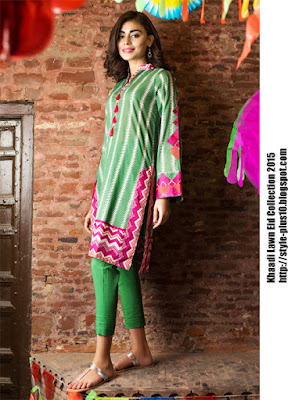 i15227b-khaadi-lawn-eid-collection-2015-two-piece