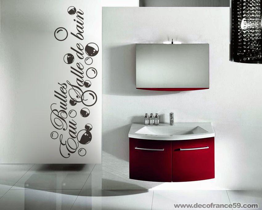 Decofrance59 vente en ligne de stickers muraux for Stickers carreaux salle de bain
