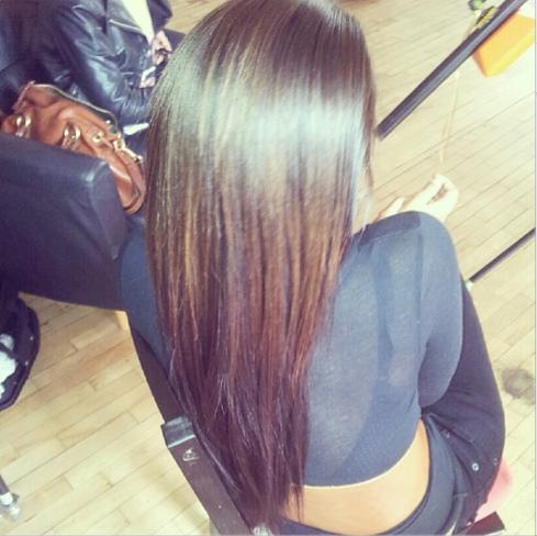 The Hair Growth Lounge-SUTINA BEAUTY SUPPLY: Angela ...