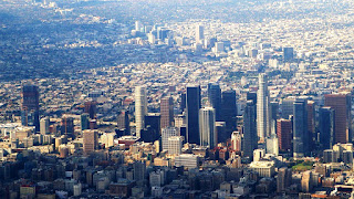 3026306-poster-p-1-how-los-angeles-is-ki