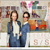 Spring Summer Trends'14- Real