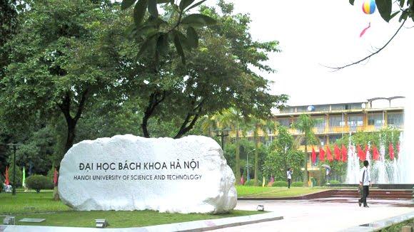 Đại học bách khoa tuyển sinh liên thông đại học,văn bằng 2