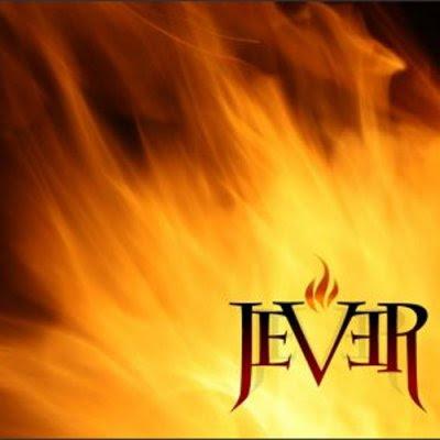 Jever - Kisah Cintaku MP3
