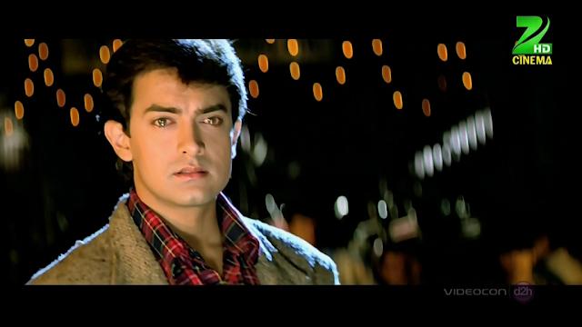 Raja Hindustani (1996) - Music Videos - HDTV Rip -1080p - Multi-Links