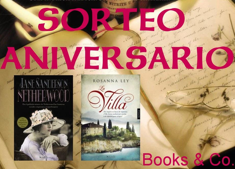 http://booksandcompanies.blogspot.com.es/2014/05/sorteo-2-aniversario.html