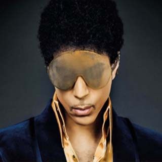 Prince – Breakfast Can Wait Lyrics | Letras | Lirik | Tekst | Text | Testo | Paroles - Source: emp3musicdownload.blogspot.com