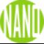 Broker NANO4X BONUS $12