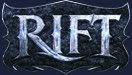 RIFT Guides | World of Rift