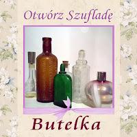 http://szuflada-szuflada.blogspot.ie/2015/09/otworz-szuflade-we-wrzesniu-butelka.html