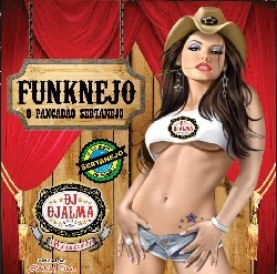 01 Download   FunkNejo Vol 4  (2014)