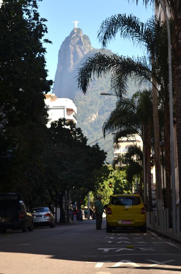Ser carioca