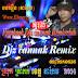 [Album] Djz Vannak Remix Vol 03 | Remix 2014