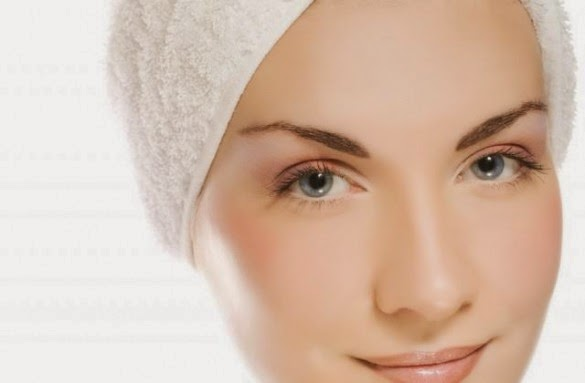 Best tips for fair complexion beauty tips for fair skin