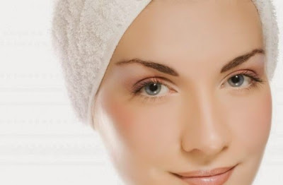 Best tips for fair complexion beauty tips for fair skin