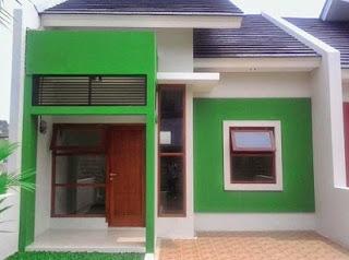 kombinasi warna cat rumah bagian luar,warna cat rumah yang membawa hoki,tren warna cat rumah 2016,cat rumah hijau muda,kombinasi warna cat rumah yang bagus,perpaduan warna cat tembok dan kusen,