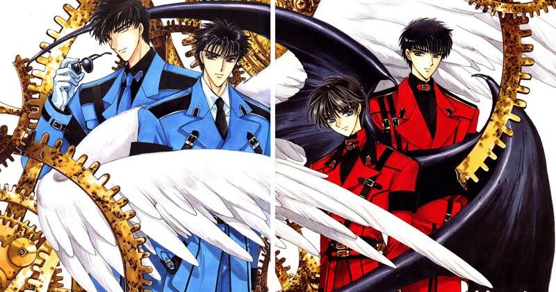 Prevalentemente anime e manga 30 giorno di anime e manga - Film tipo amici di letto ...