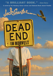 Dead New YA Book Releases: September 13, 2011