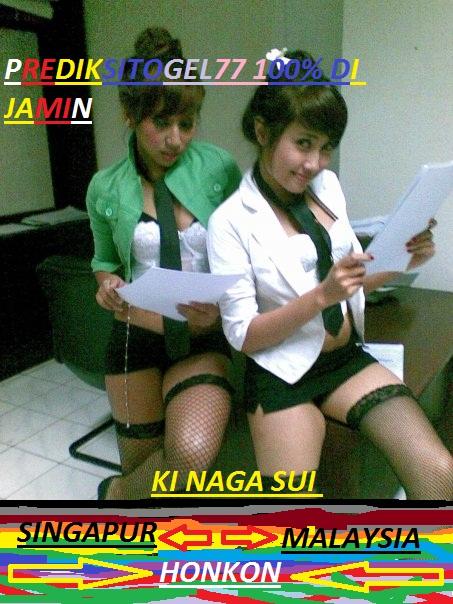 SGP SAPTU - MISTIK INDEX - LATHUPAMA ZONE - PREDIKSI KINAGA SUI - TGL 12-09-2015