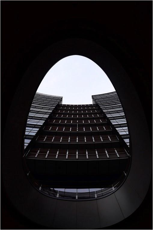 Compact Camera, Best Photo of the Day in Emphoka by Giuseppe Bartoli, Leica D-Lux 5, http://flic.kr/p/ecBhmB