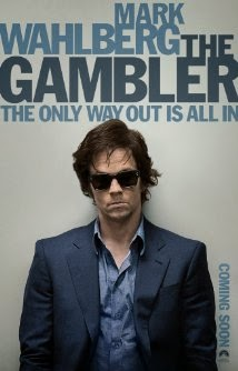 sinopsis film the gambler